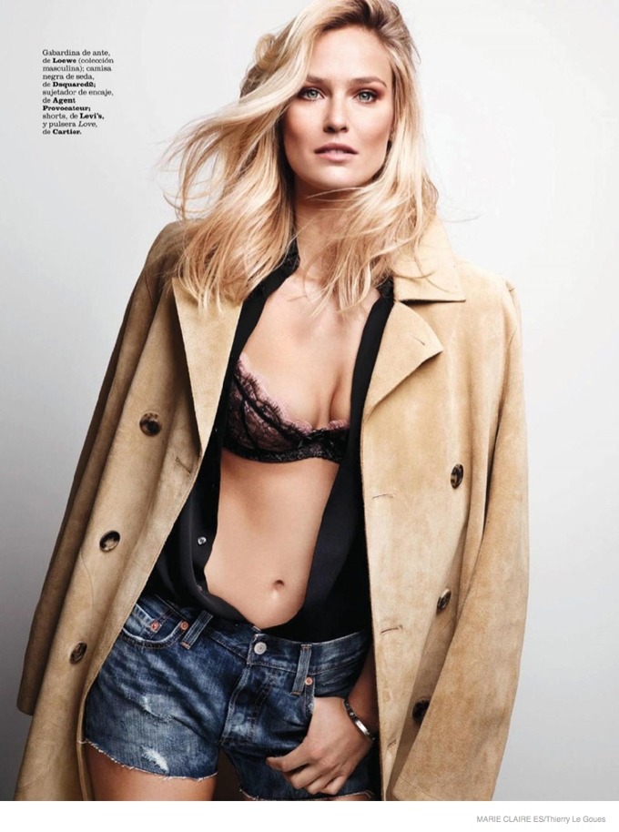 bar-refaeli-photoshoot-2015-04.jpg