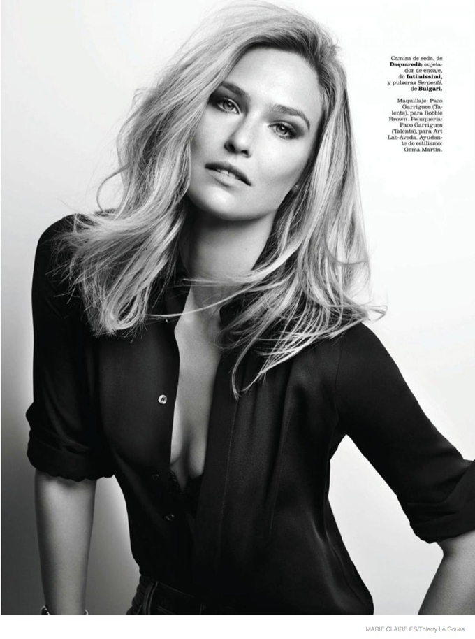 bar-refaeli-photoshoot-2015-05.jpg