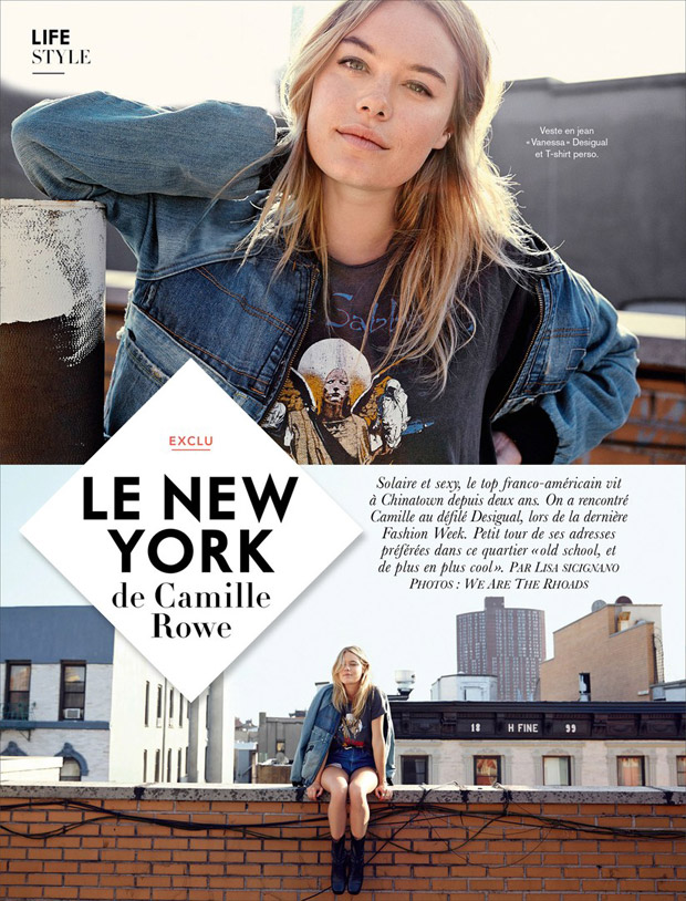 Camille-Rowe-Glamour-France-We-Are-The-Rhoads-01.jpg