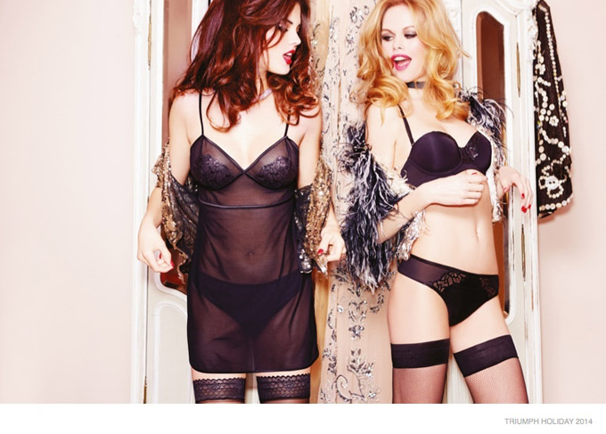 triumph-lingerie-holiday-christmas-2014-01.jpg