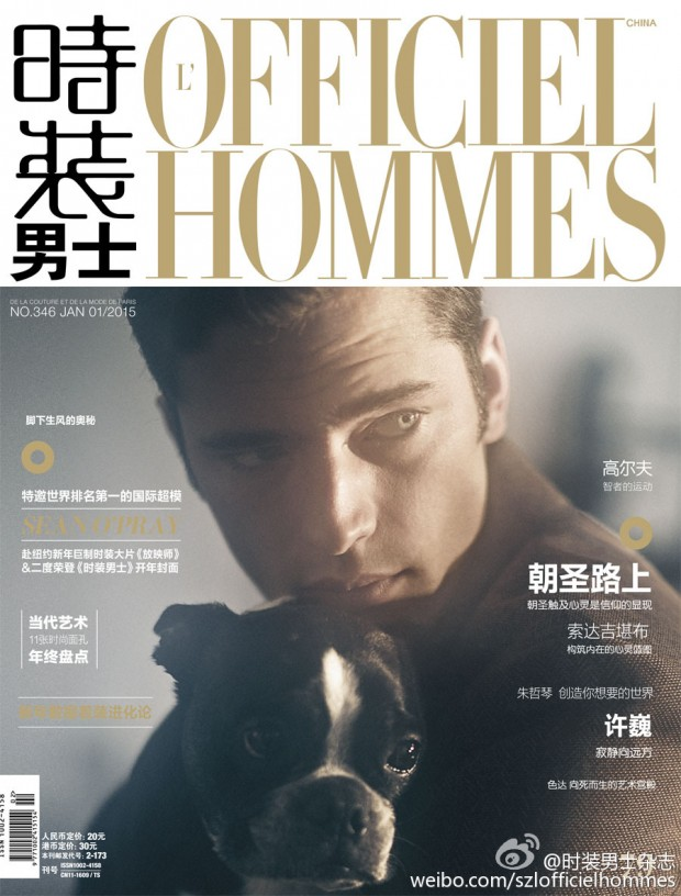 Sean-OPry-for-LOfficiel-Hommes-China-01-620x816.jpg