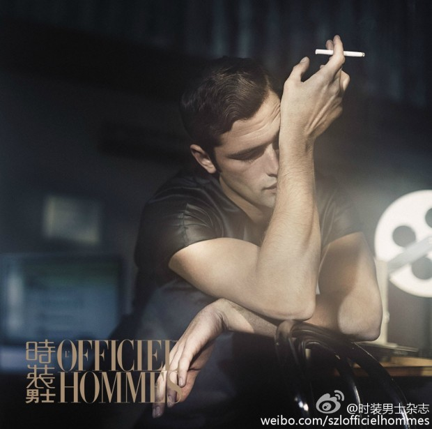 Sean-OPry-for-LOfficiel-Hommes-China-03-620x615.jpg