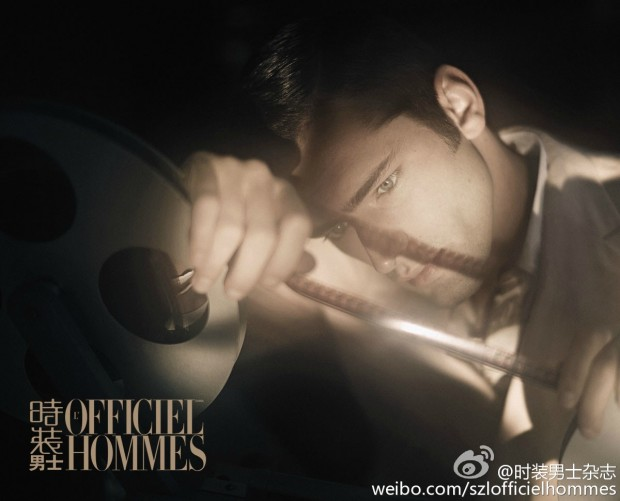 Sean-OPry-for-LOfficiel-Hommes-China-04-620x501.jpg