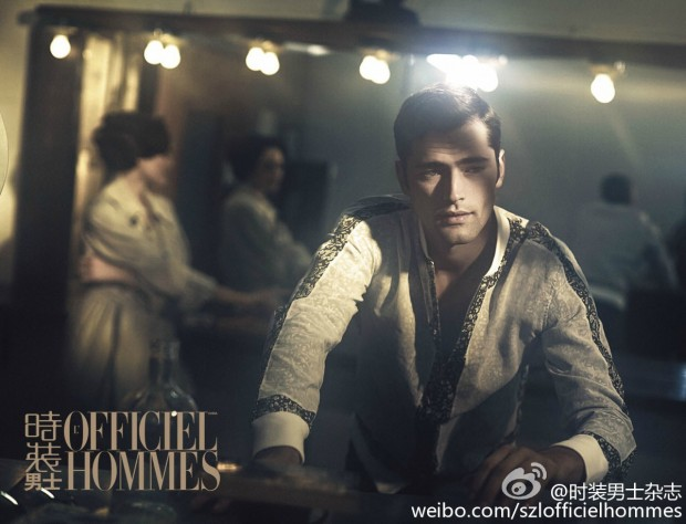 Sean-OPry-for-LOfficiel-Hommes-China-05-620x474.jpg