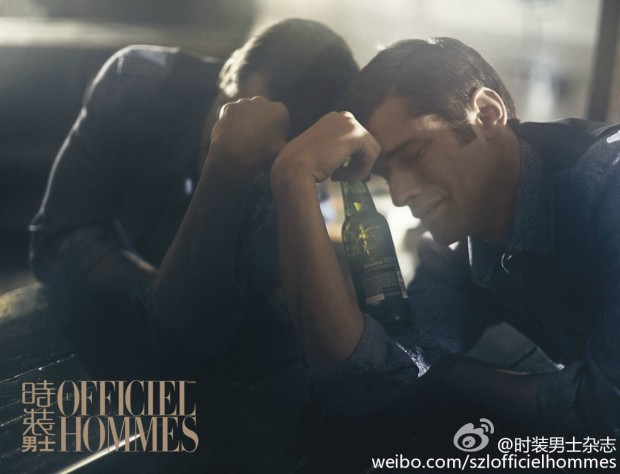 Sean-OPry-for-LOfficiel-Hommes-China-06-620x474.jpg