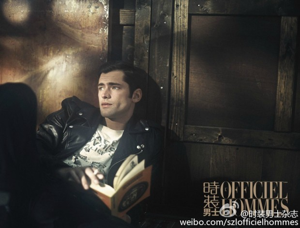 Sean-OPry-for-LOfficiel-Hommes-China-07-620x471.jpg