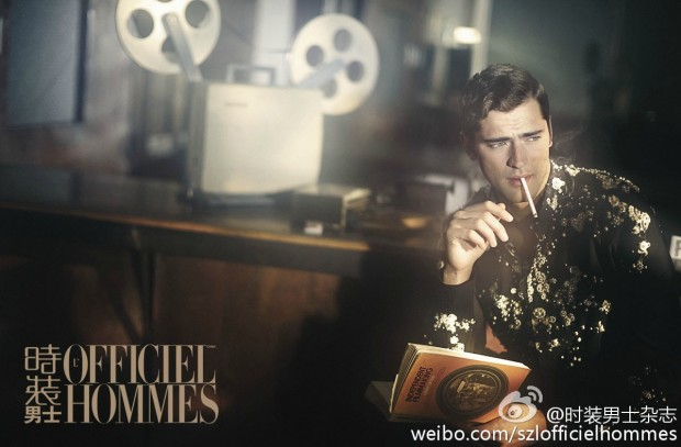 Sean-OPry-for-LOfficiel-Hommes-China-09-620x407.jpg