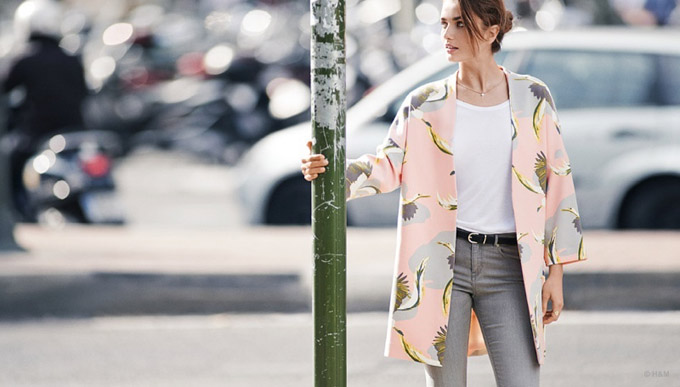 hm-structured-softness-styles04.jpg