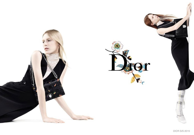 dior-spring-summer-2015-ad-campaign04.jpg