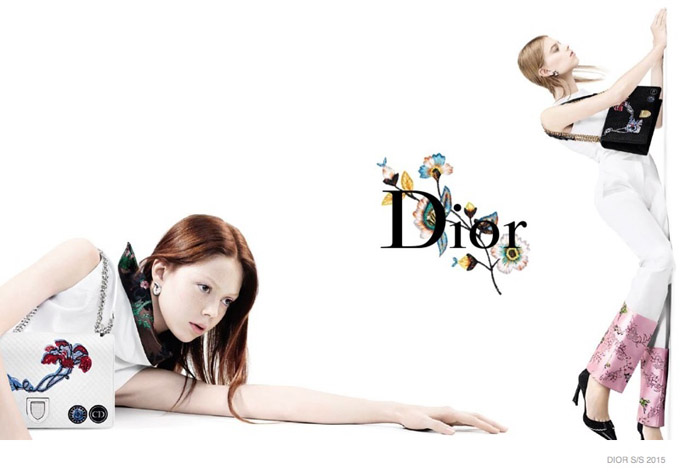 dior-spring-summer-2015-ad-campaign05.jpg