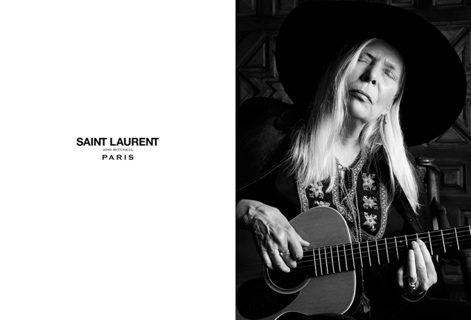 joni-mitchell-saint-laurent-music-project-2015-02.jpg