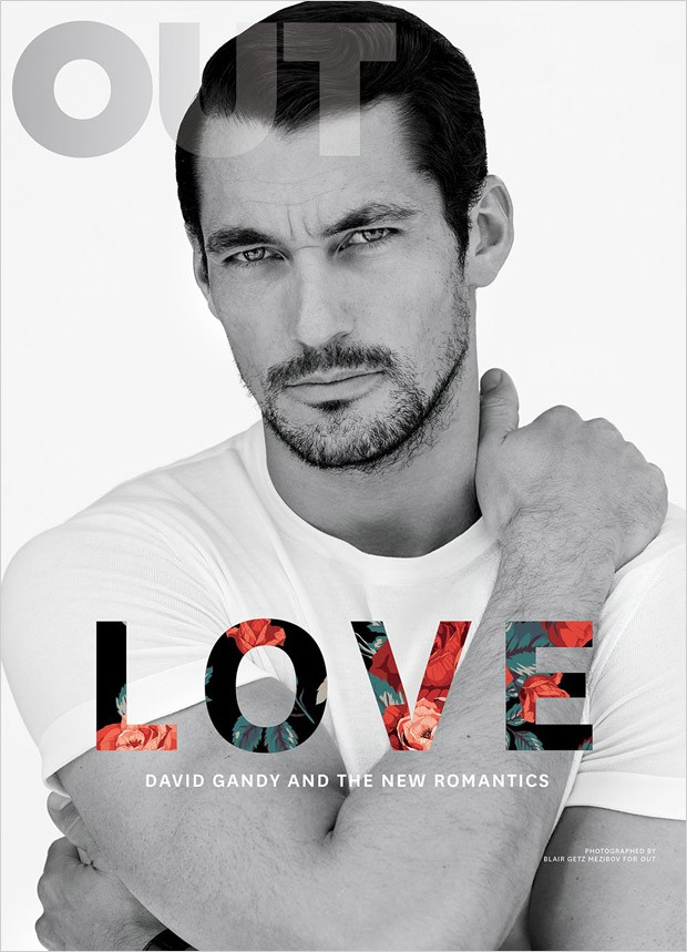 David-Gandy-Out-Magazine-Blair-Getz-Mezibov-01-620x859.jpg