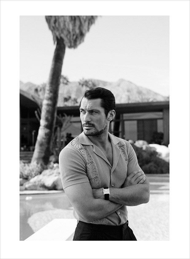 David-Gandy-Out-Magazine-Blair-Getz-Mezibov-03-620x843.jpg