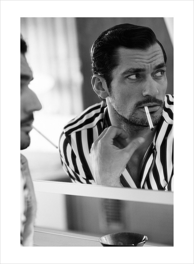 David-Gandy-Out-Magazine-Blair-Getz-Mezibov-06-620x843.jpg