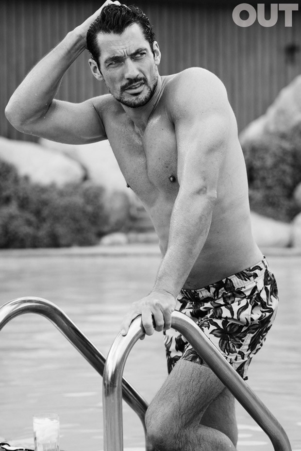 David-Gandy-Out-Magazine-Blair-Getz-Mezibov-09-620x929.jpg