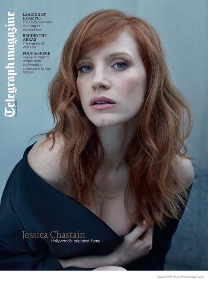 jessica-chastain-pictures-2015-01.jpg