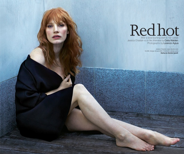 jessica-chastain-pictures-2015-02.jpg