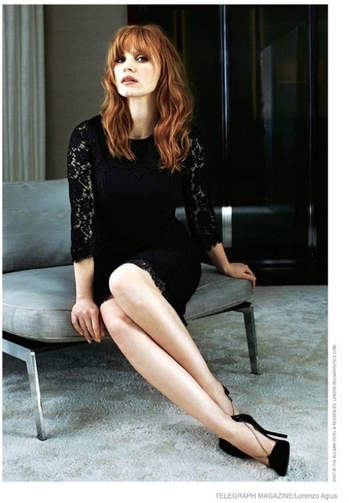 jessica-chastain-pictures-2015-03.jpg