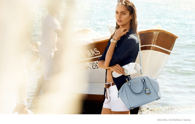 michael-kors-spring-2015-ad-campaign-photos01.jpg