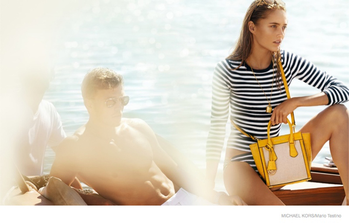 michael-kors-spring-2015-ad-campaign-photos02.jpg