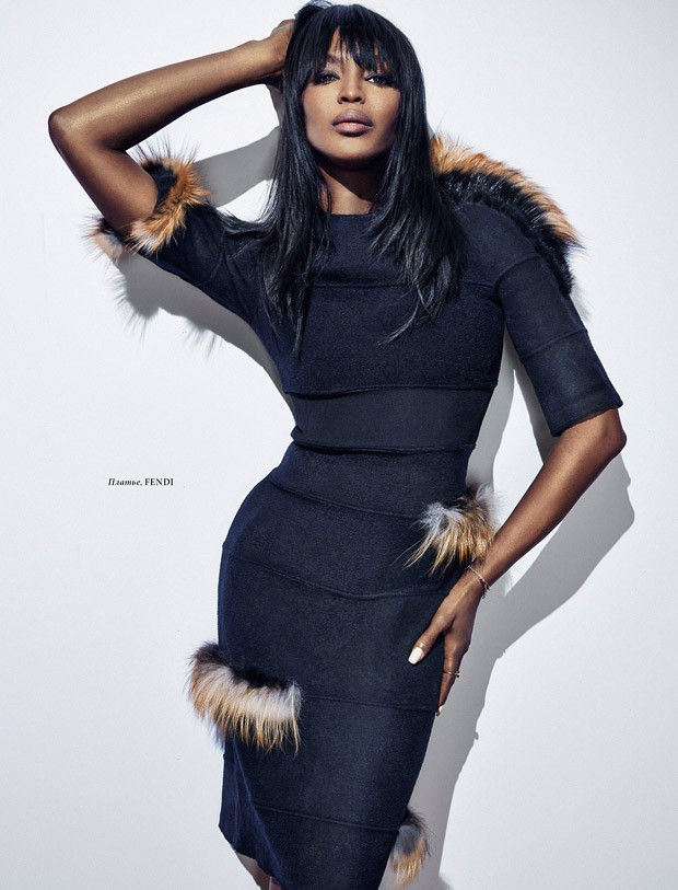 Naomi-Campbell-Lofficiel-Ukraine-An-Le-03-copy-620x813.jpg
