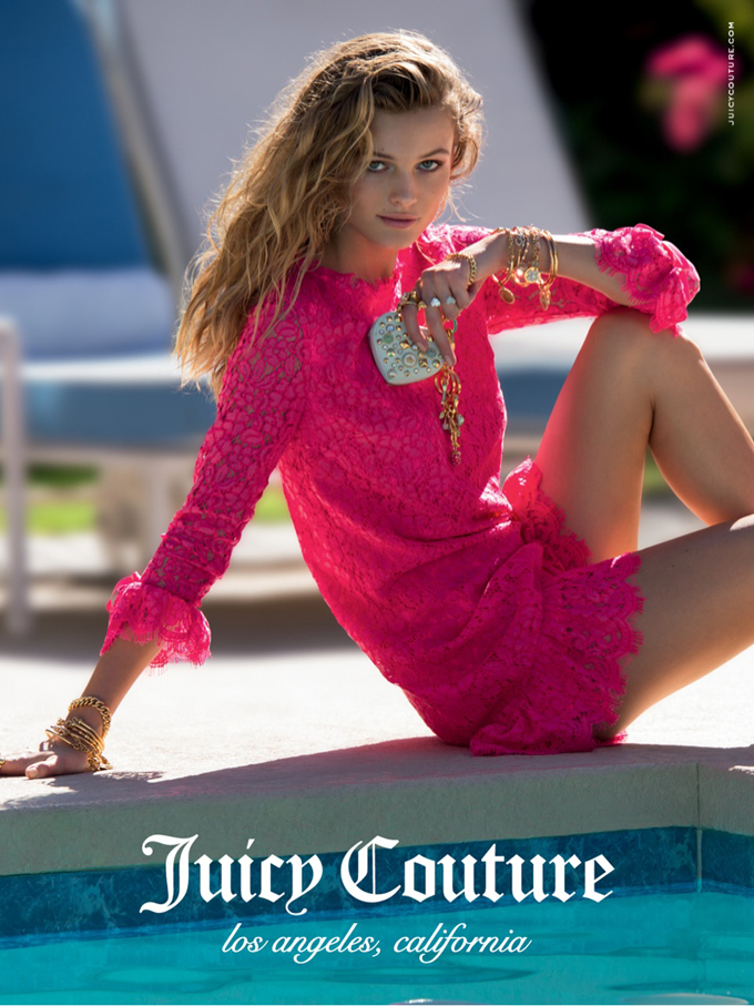 juicy-couture-pool-spring-summer-2015-ad-campaign01.jpg
