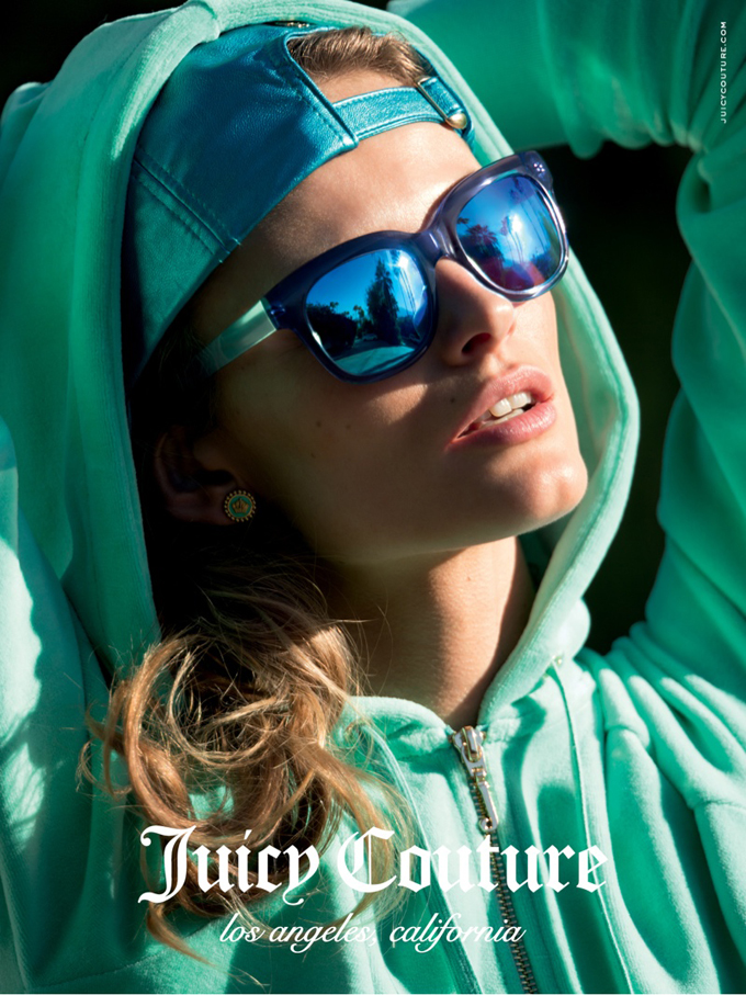 juicy-couture-pool-spring-summer-2015-ad-campaign03.jpg