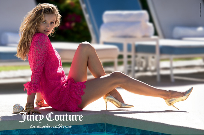 juicy-couture-pool-spring-summer-2015-ad-campaign04.jpg