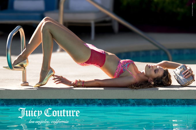 juicy-couture-pool-spring-summer-2015-ad-campaign05.jpg
