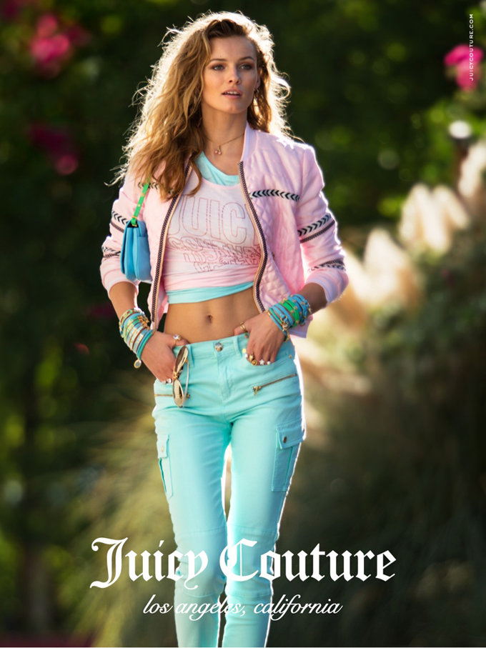 juicy-couture-pool-spring-summer-2015-ad-campaign06.jpg