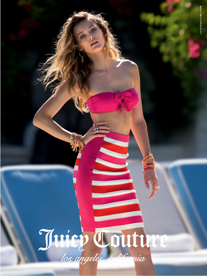 juicy-couture-pool-spring-summer-2015-ad-campaign08.jpg