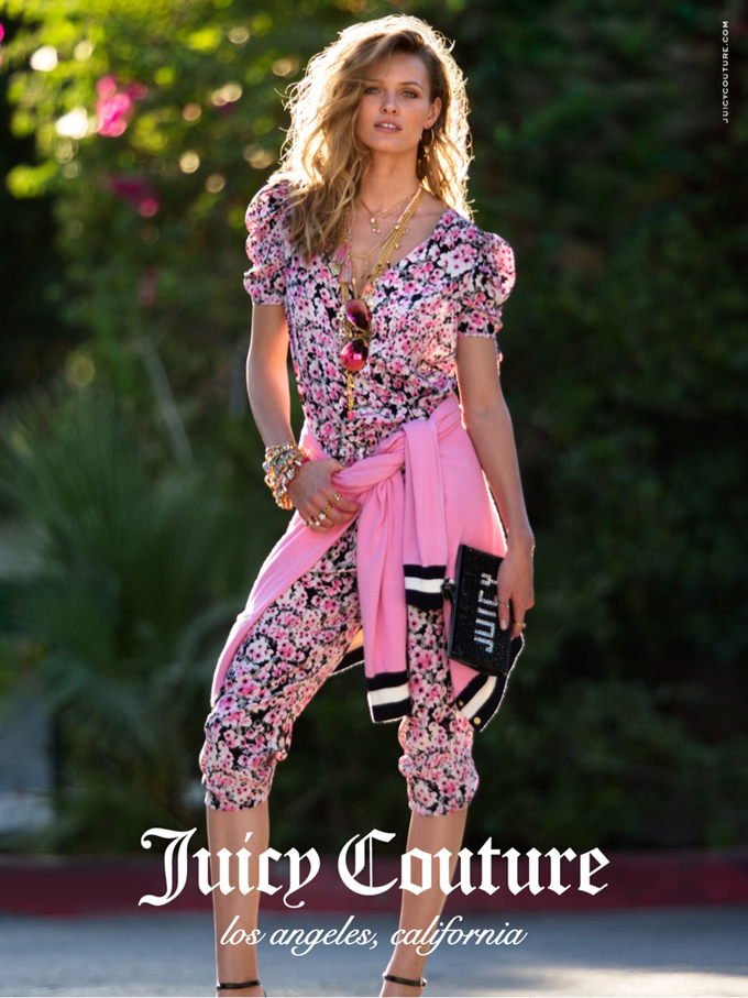 juicy-couture-pool-spring-summer-2015-ad-campaign09.jpg