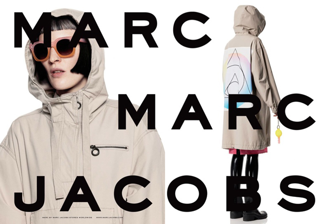 marc-by-marc-jacobs-instagram-cast-spring-2015-01.jpg