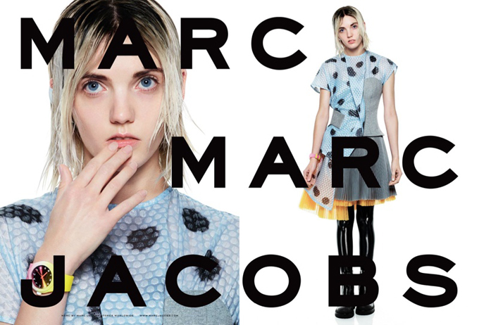 marc-by-marc-jacobs-instagram-cast-spring-2015-02.jpg