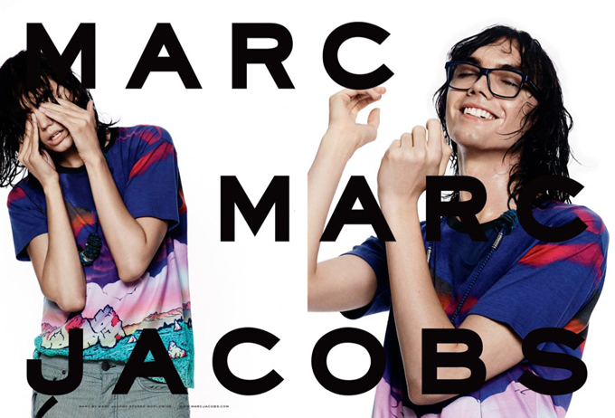 marc-by-marc-jacobs-instagram-cast-spring-2015-03.jpg