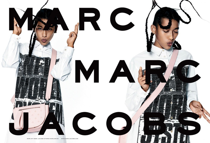 marc-by-marc-jacobs-instagram-cast-spring-2015-06.jpg