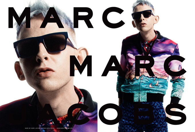 marc-by-marc-jacobs-instagram-cast-spring-2015-07.jpg
