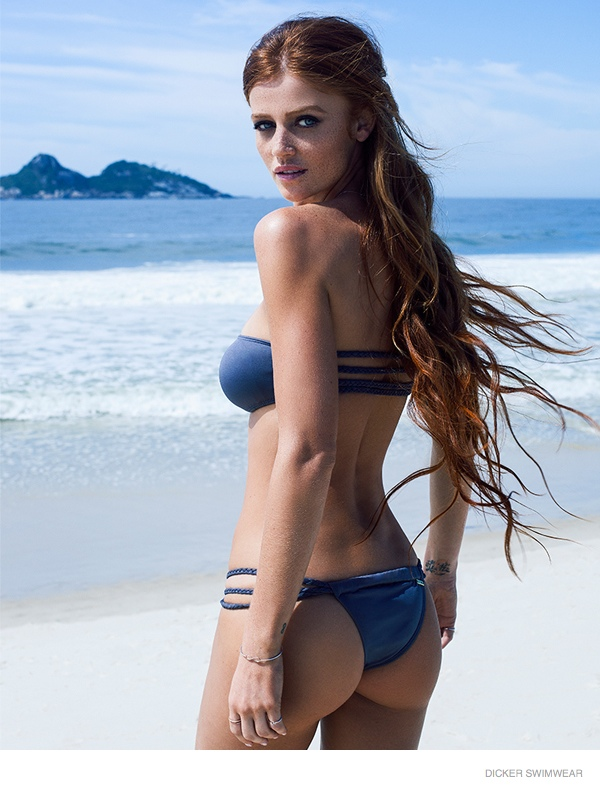 cintia-dicker-swimwear-beach-2015-01.jpg