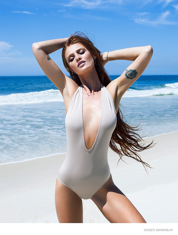 cintia-dicker-swimwear-beach-2015-02.jpg