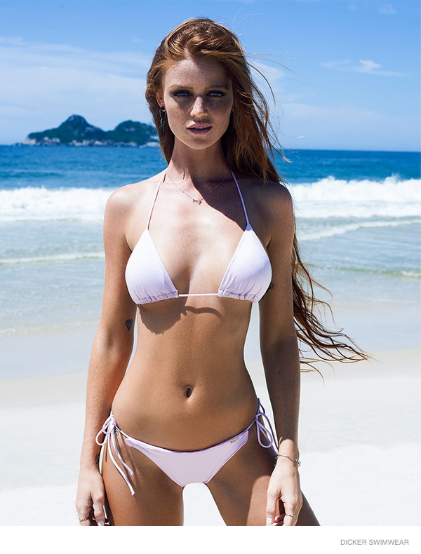 cintia-dicker-swimwear-beach-2015-05.jpg