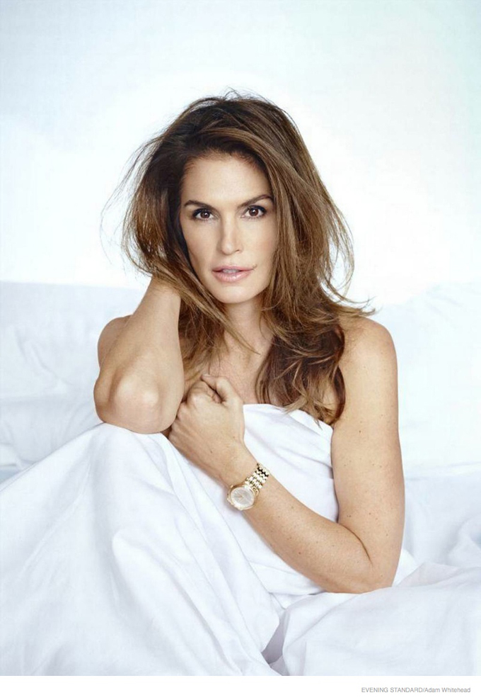 cindy-crawford-photoshoot-2015-02.jpg