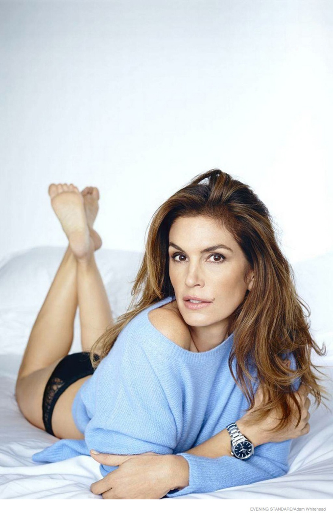 cindy-crawford-photoshoot-2015-03.jpg