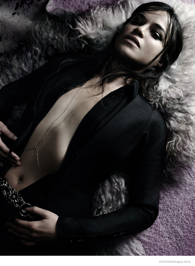 michelle-rodriguez-sexy-interview-shoot-2015-03.jpg