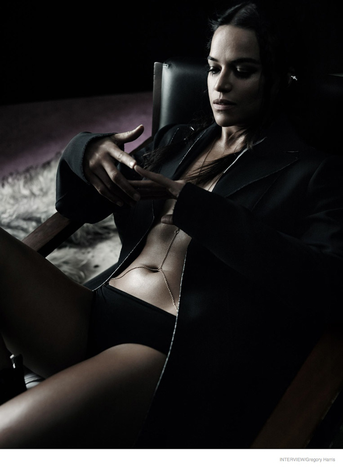 michelle-rodriguez-sexy-interview-shoot-2015-04.jpg
