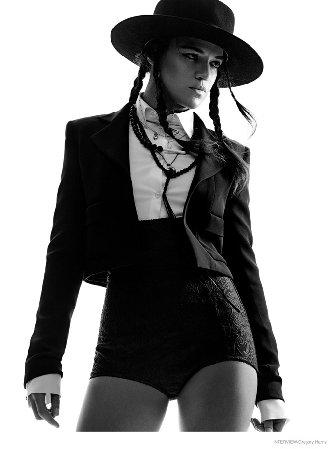 michelle-rodriguez-sexy-interview-shoot-2015-05.jpg