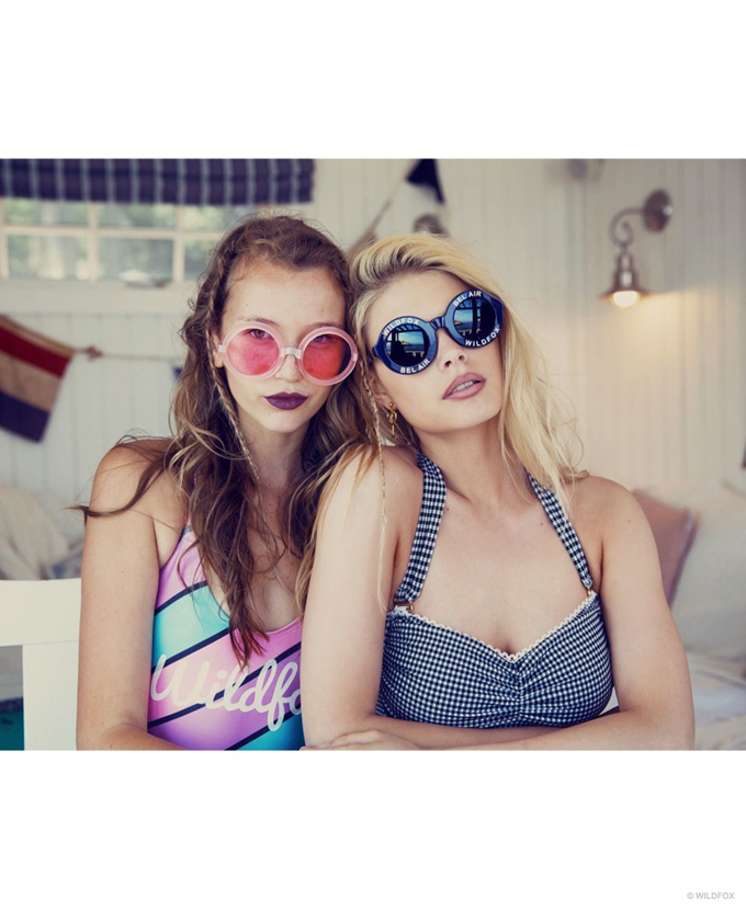 wildfox-swimsuits-cruise-2015-photos10.jpg