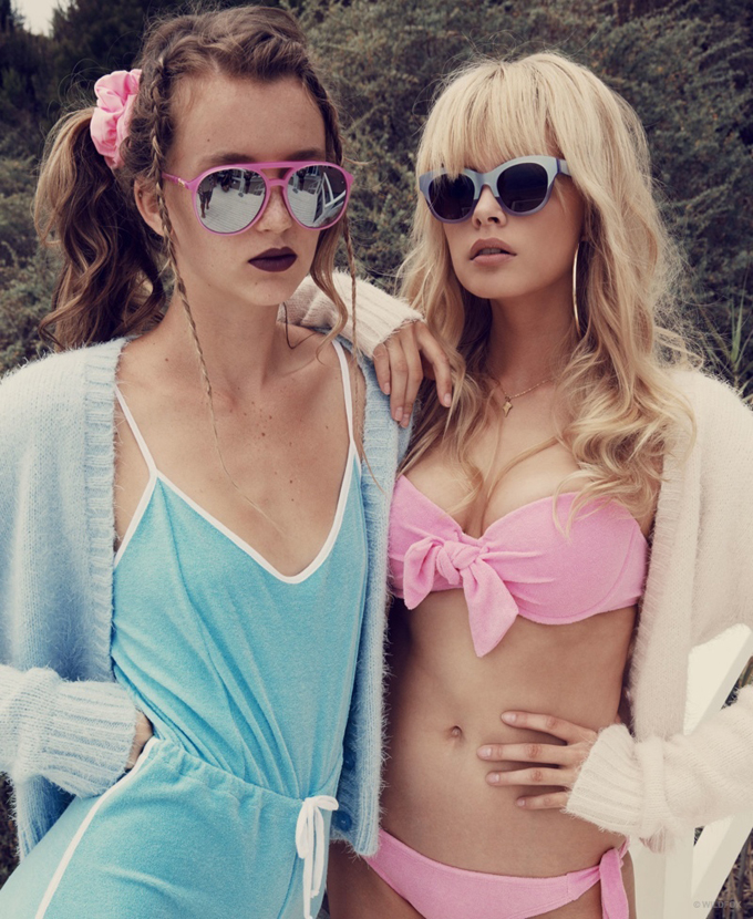 wildfox-swimsuits-cruise-2015-photos14.jpg