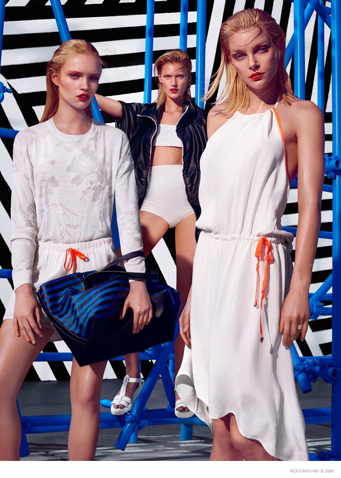 kocca-clothing-spring-2015-ad-campaign1.jpg