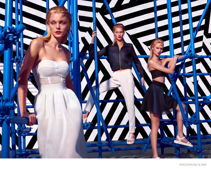 kocca-clothing-spring-2015-ad-campaign2.jpg