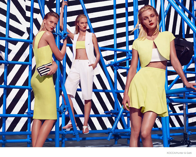 kocca-clothing-spring-2015-ad-campaign7.jpg